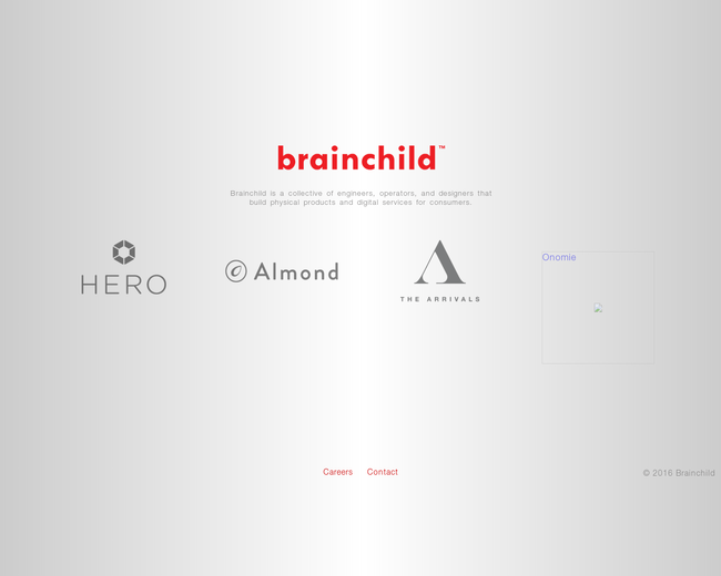 Brainchild & Co.