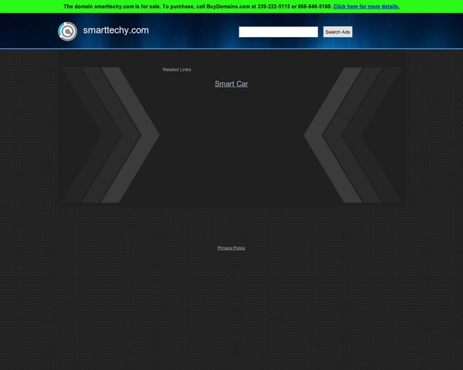 SmartTechy.com