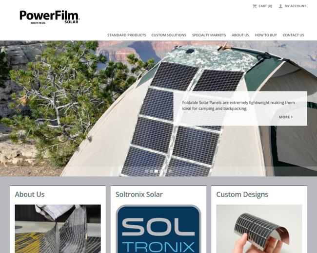 PowerFilm
