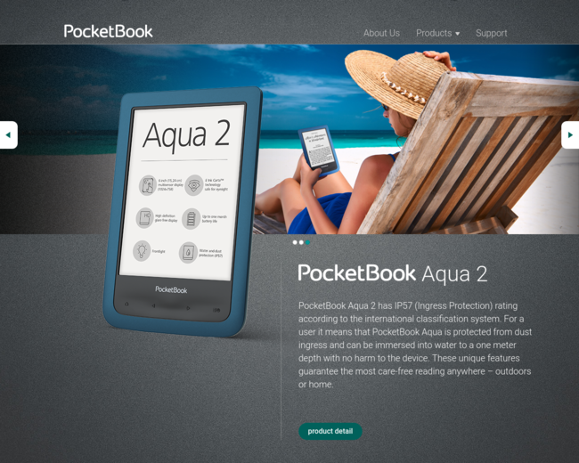 Pocketbook-global