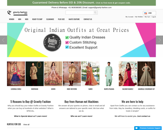 Search results for category shipping website on iterate studio gravity fashion fandeluxe Images