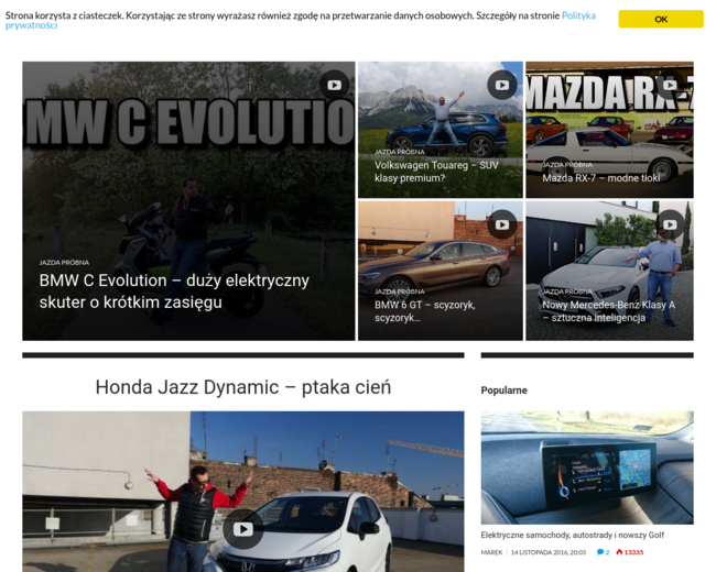 Search results for ford on iterate studio powiedz fandeluxe Image collections