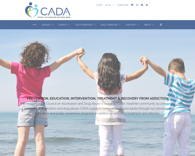 Search results for category educational it services on iterate studio cada fandeluxe