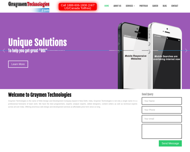 Search results for category best web designers on iterate studio graymen technologies malvernweather Image collections
