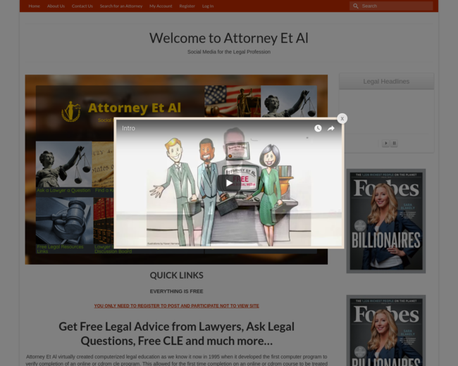 Search results for category educational it services on iterate studio attorney et al llc fandeluxe