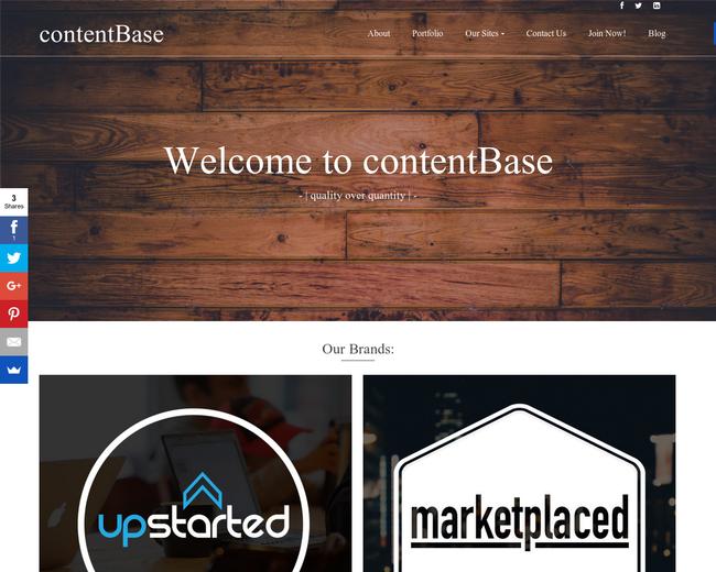 contentBase