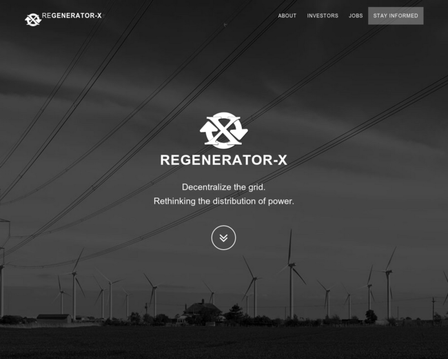 Search results for regen on iterate studio regenerator x fandeluxe Images