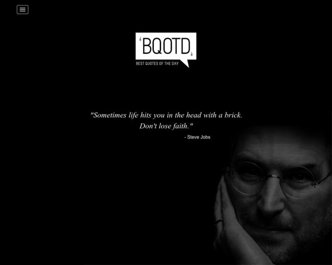 BQOTD.com