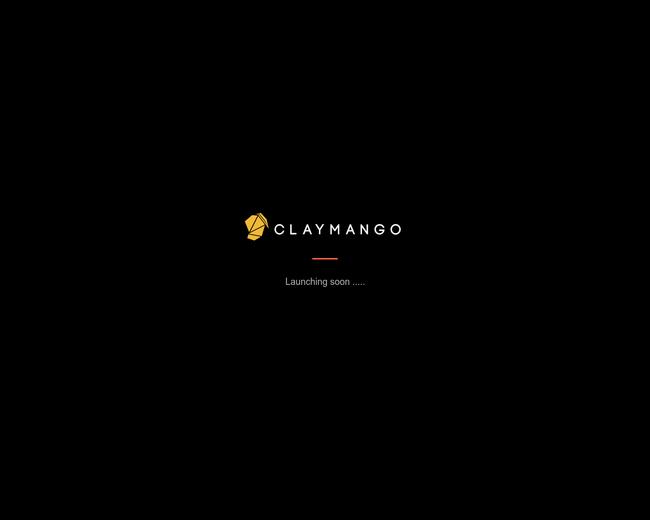 claymango.com