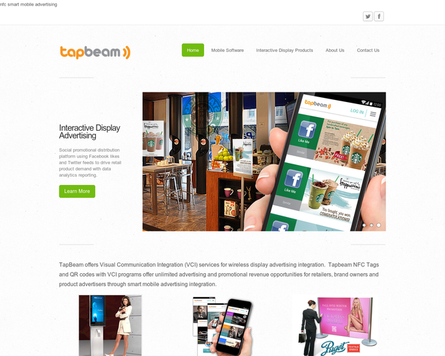 Search results for product copy on iterate studio tapbeam fandeluxe Gallery