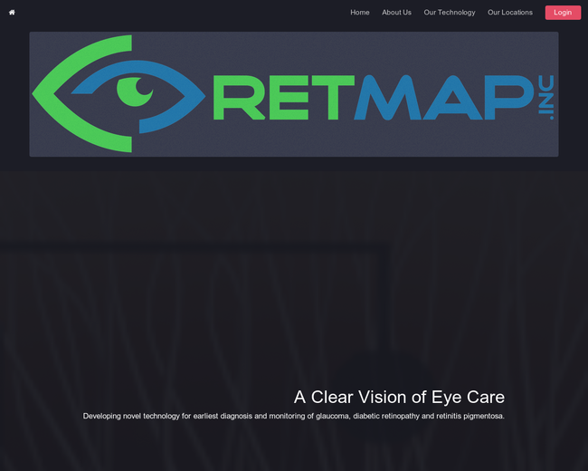 Search results for category eye health on iterate studio retmap fandeluxe Gallery