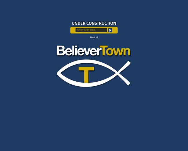 Believer Town