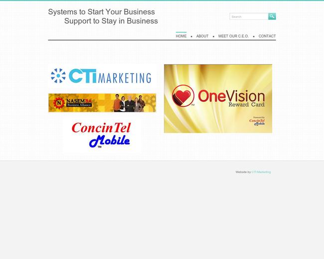 ConcinTel Mobile