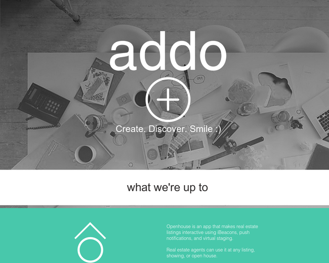 Addo Labs