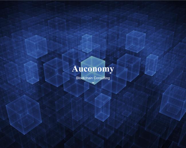 Auconomy