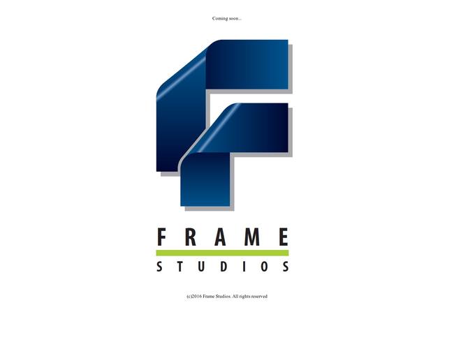 Frame Studios