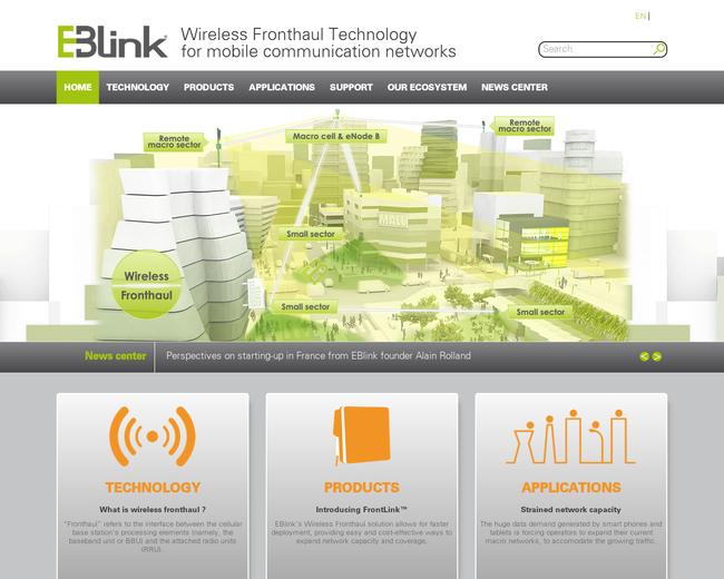 EBlink