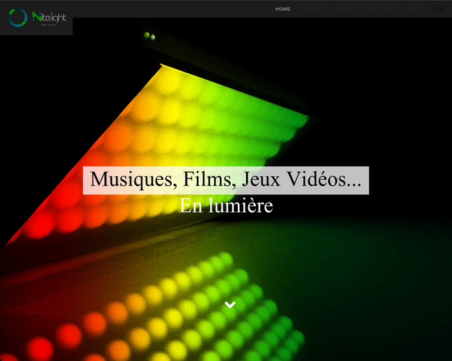 Search results for category home videos on iterate studio nitelight fandeluxe Choice Image