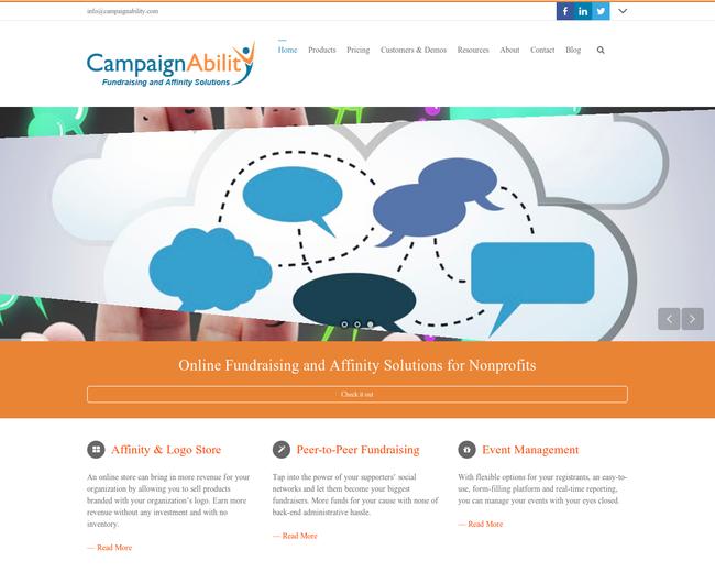CampaignAbility