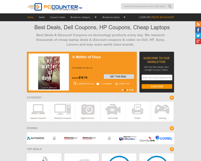 Search results for category discount coupons on iterate studio pccounter fandeluxe Gallery