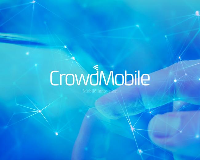 Crowd Mobile Australia Pty