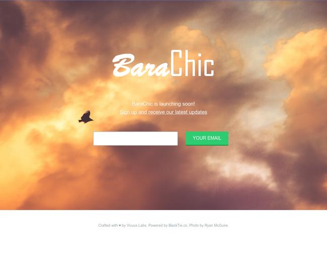 BaraChic