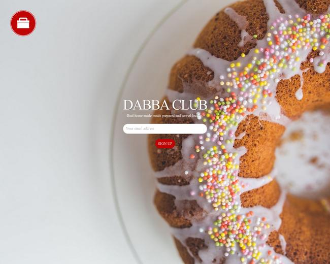 Dabba Club