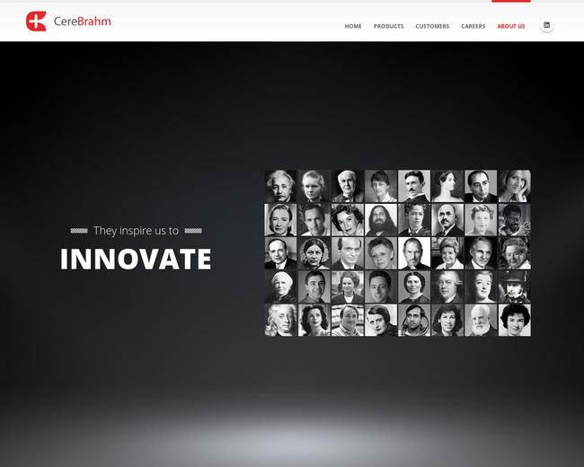 CereBrahm Innovations