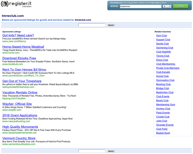 Search results for category pleasure on iterate studio protopya fandeluxe Images