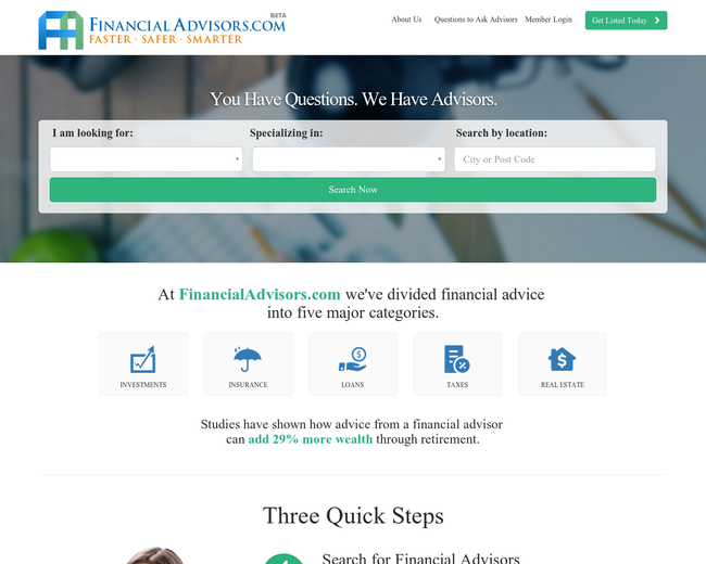 Search results for category online to do list on iterate studio financial advisors fandeluxe Image collections