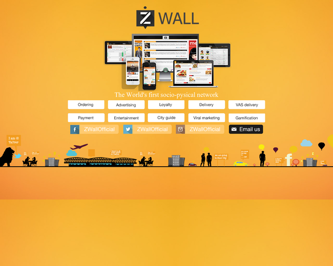 Search results for category next best offer on iterate studio zwall fandeluxe Gallery