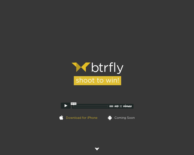 btrfly