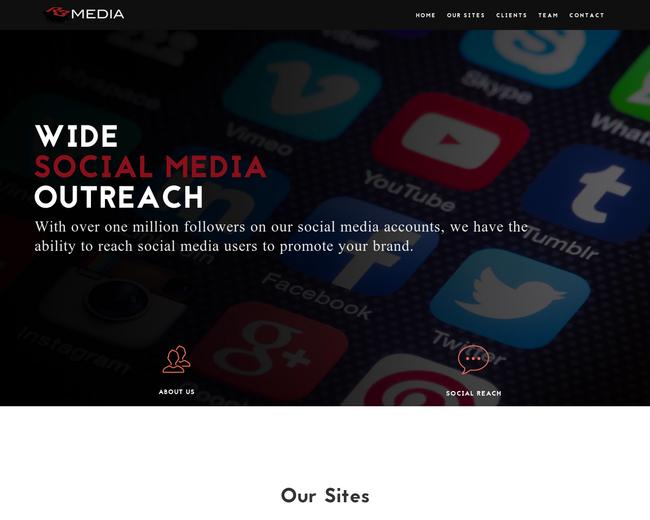 R3 Media