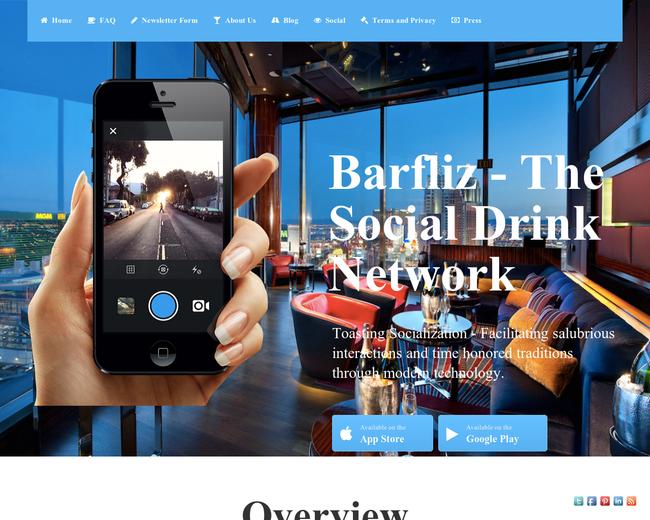 Barfliz.com