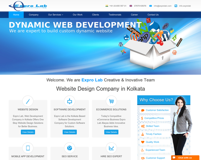 Search results for category kolkata on iterate studio expro lab technologies pvt fandeluxe Images