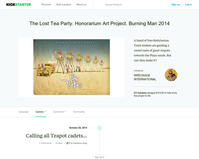 Search results for category black tea on iterate studio the lost tea party fandeluxe Image collections