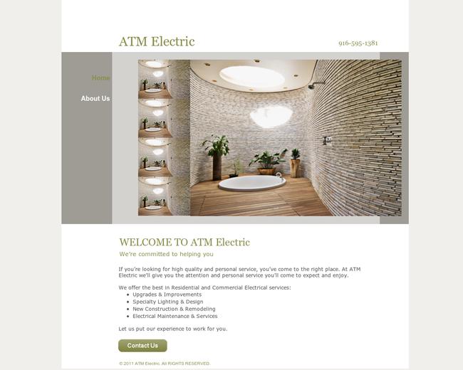ATM Electric
