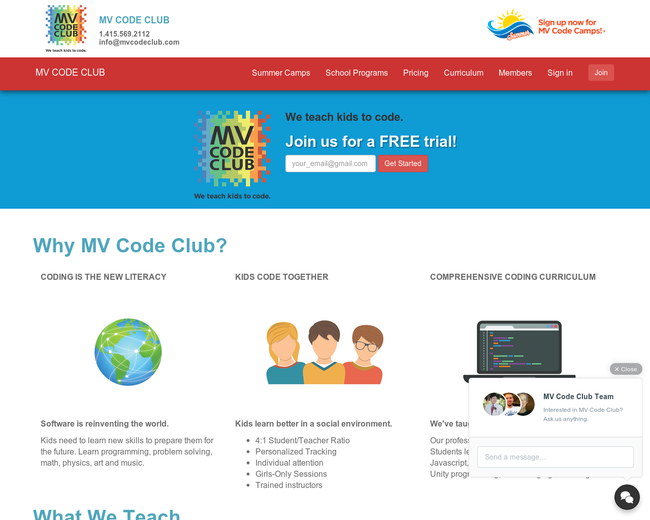 Search results for category code school on iterate studio fandeluxe Images