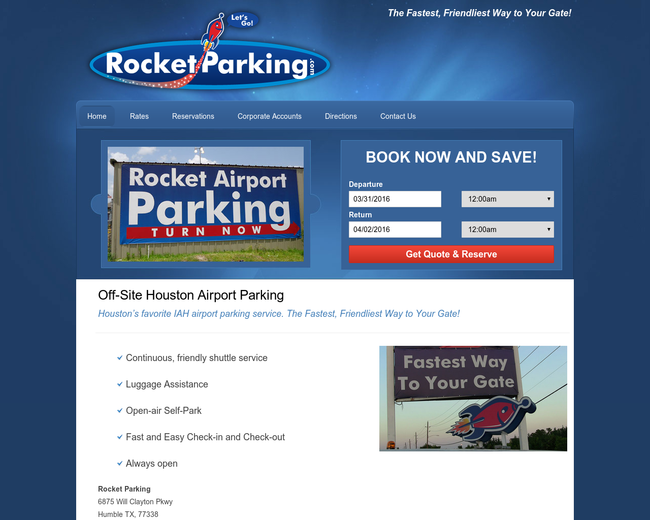 libertine parking arth