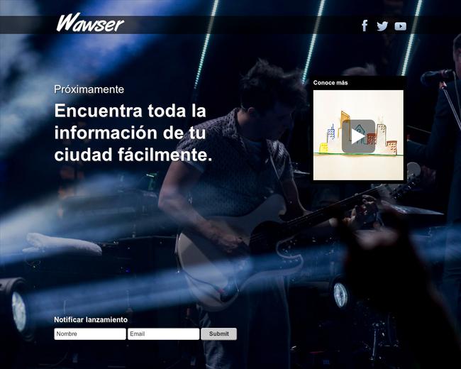 Wawser