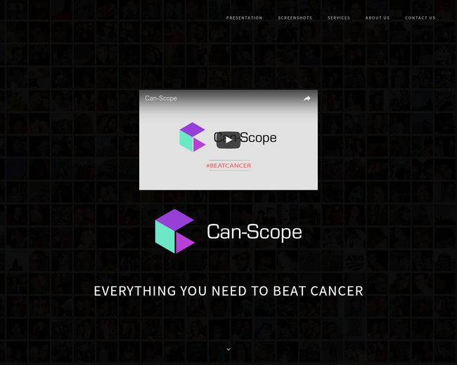 Can-Scope