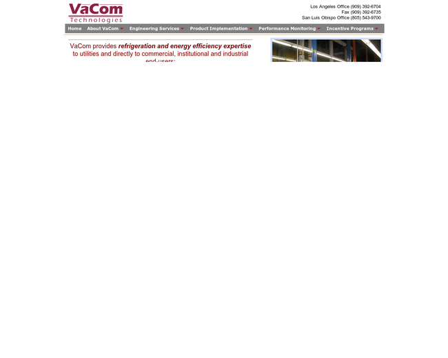 Search results for category contracting on iterate studio vacom technologies fandeluxe Choice Image