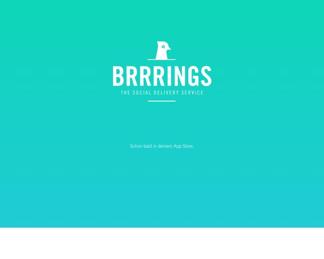 BRRRINGS