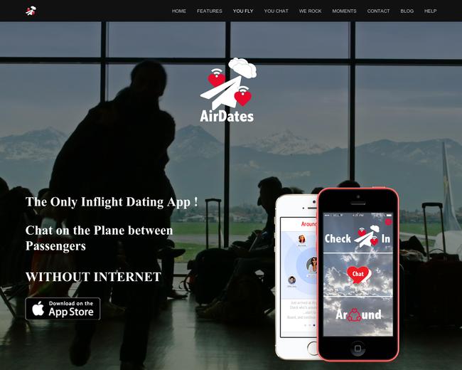 AirDates