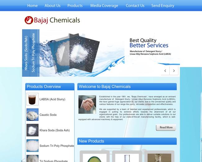 acid slurry manufacturer in india