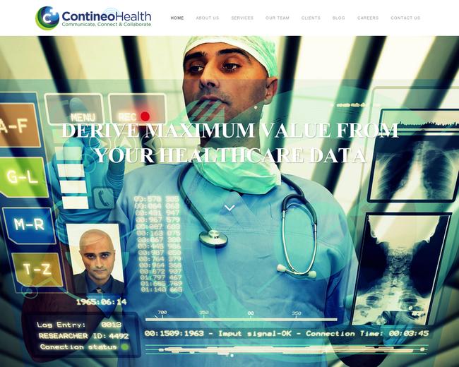 Contineo Health