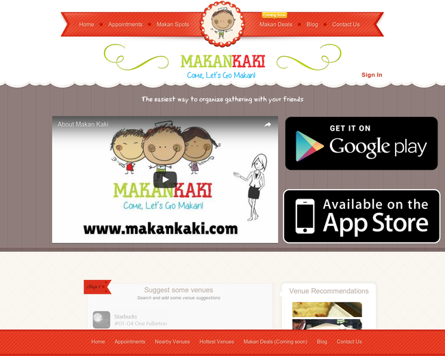 Search results for clicking on iterate studio makan kaki fandeluxe Image collections