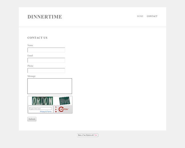 Search results for category save paper on iterate studio dinner time fandeluxe Choice Image