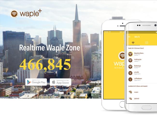 Waple