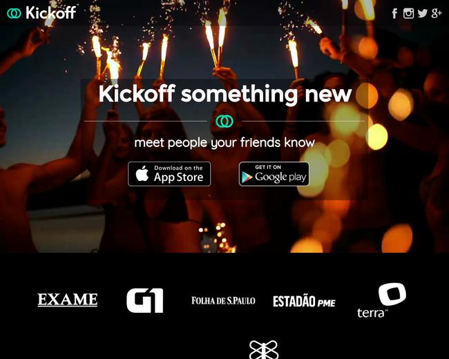 kickoff-app-dating